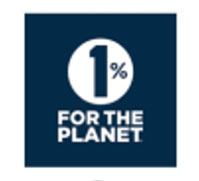 1-for-the-planet