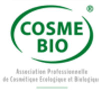 cosme bio
