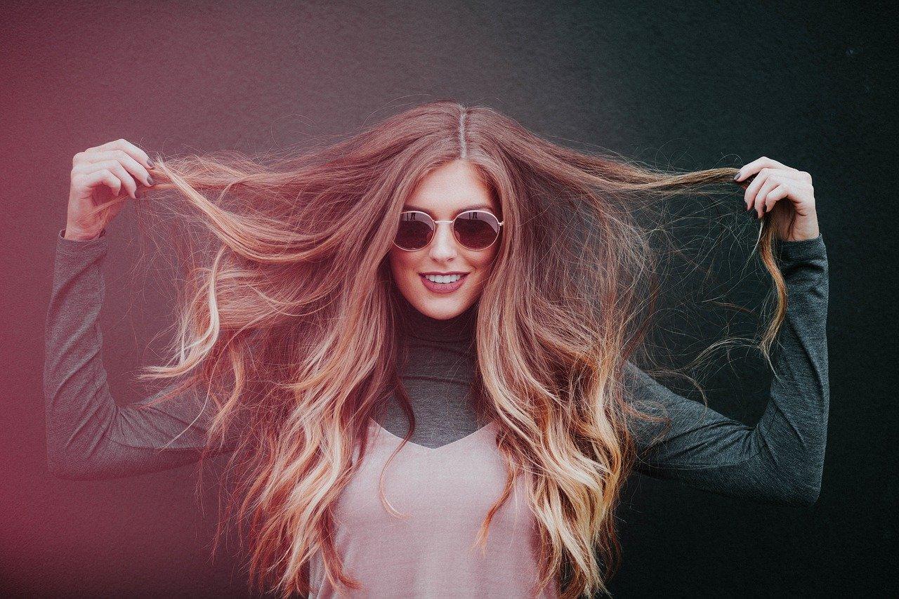 Cómo luchar contra la caída del cabello