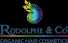comprar tintes naturales para el pelo